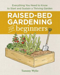 Raised Bed Gardening For The Beginners